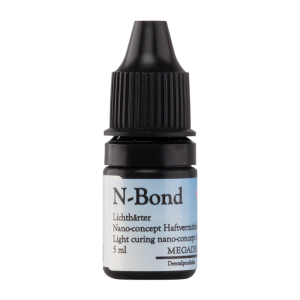 N Bond 5 ml Megadenta