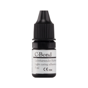 C Bond 5 ml Megadenta