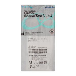 Clearfil Universal Bond Quick 5 ml Kuraray