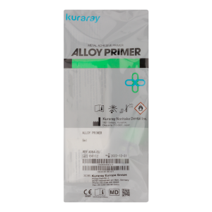 Alloy Primer 5 ml Kuraray